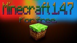 TUT Minecraft Download Installation Cracked HD Most - Minecraft offline spielen geht nicht