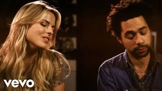 The Shires I Just Wanna Love You
