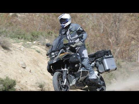 ... Grey-Yellow. Dámská moto bunda SCOTT W s Dualraid DP MXVII. prev. next cb8382ec12a