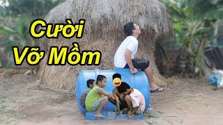 Funny Videos | Tập 17 | Xem Cả 10000 Lần Cũng Không Nhịn Được Cười | TQ97  - Fan Page Tuân Trẻ Trâu: https://www.facebook.com/tuantretrau1111 - Fb Mình Đây Nhá: https://www.facebook.com/iamtq97 - Group Giao Lưu: https://goo.gl/zMAEaE - Liên Hệ Mail: nguyentruongquantq97@gmail.com  Video này là một video giải trí, chúc các bạn xem video vui vẻ.  This video are no any kind of risk. This video are totally acting no risk no Dangerous act no physical harm or death its ok for Viewers.  This is a funny video. We make some funny videos in our village side. All the videos are shooting in our area.   Now we are trying to make best funny videos but we have also some mistake yet So please comment and tell us, what is our mistake? We will try to solve this mistake next. please watch our videos and give us confidence to trying best. Subscribe for stay with us, Thank you.