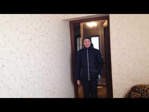 Посевалки на старый Новый Год. 2018.