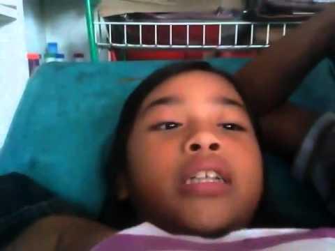 Mayroon akong maliit na suso 13