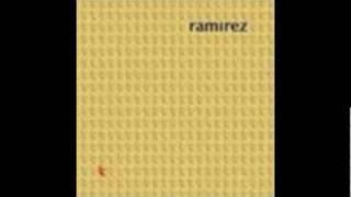 Ramirez - Cinerama