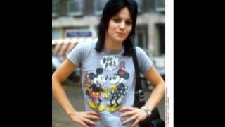 Joan Jett and The Blackhearts-A.C.D.C