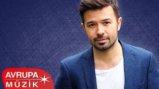 Yalın - Aşk Diye (Official Audio)