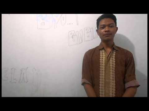mp4 Business Plan Ketan Susu, download Business Plan Ketan Susu video klip Business Plan Ketan Susu