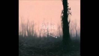 Subsonica-Tutti i Miei Sbagli
