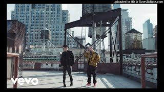 Chyno Miranda - El Peor feat. J Balvin (Video Oficial)