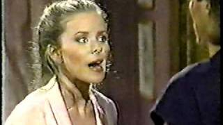 Frisco & Felicia-106 Frisco forgives Felicia: Robert catches F&F in brownstone