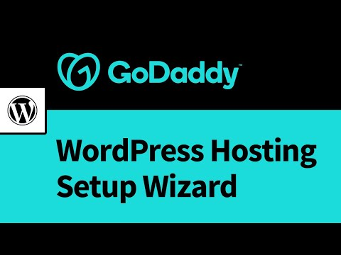 Managed WordPress Hosting Can Help You Manage Your Blog Faster