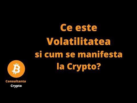 Bitcoin stock grafic