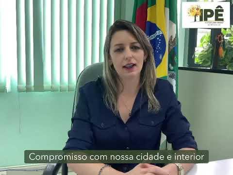 Foto 100 DIAS DE GOVERNO - AGRICULTURA E MEIO AMBIENTE