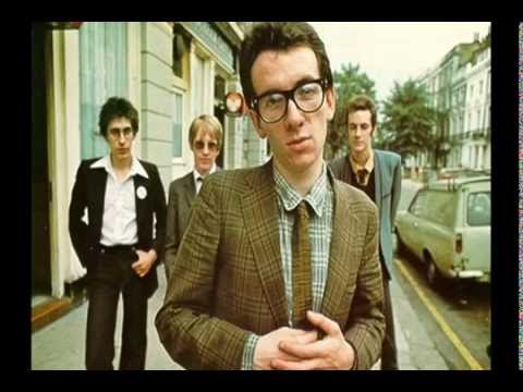 ", title : 'Elvis Costello And The Attractions - Let Them All Talk (12""  Remix)'"