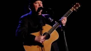 Christopher Cross—Think of Laura—Live @ PNE in Vancouver 2007-08-29