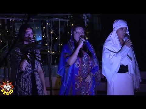 Assembléia de Deus do Ministério do Ipiranga apresenta Musical Ele Vive