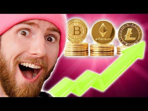 Mennyi idő van a bitcoin határidős kereskedelemben