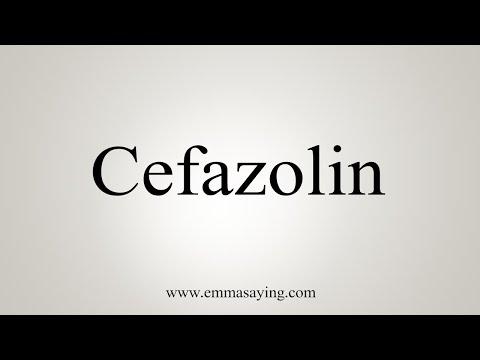 Pefloxacin prosztatagyulladás esetén