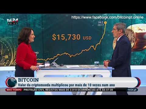 Bitcoin befizetési bitcoin bitstamphoz