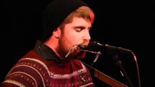 Adam Barnes - Florence - BUNCEAROO - 3/16/12