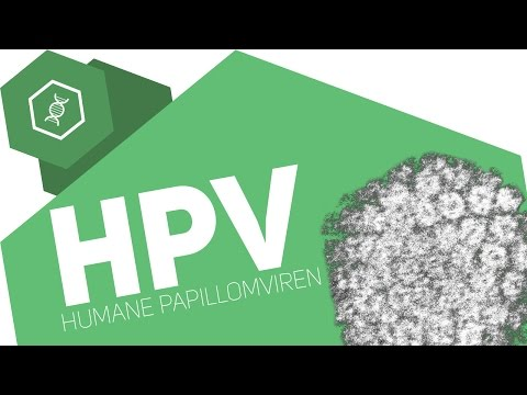 Hpv cancer do colo do utero sintomas