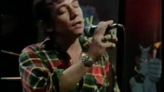 Eric Burdon - House of the Rising Sun (Live, 1976) ♫♥50 YEARS