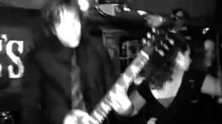 Test Icicles - U2 WTSHNN