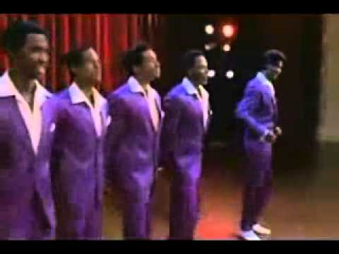 My Girl   The Temptations
