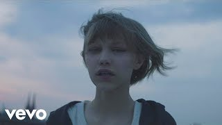 "Grace VanderWaal's new song ""Moonlight"" is available now! http://smarturl.it/GV-Moonlight?iqid=officialvideo iTunes: ..."