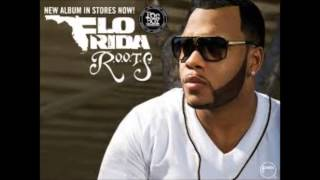 Flo Rida   Ack like you Know