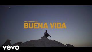 Marco Mengoni   Buena Vida (Video Story)
