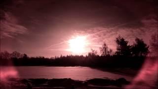 Video AUDIOCUTS - Midnight Ride
