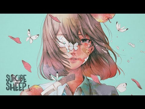 TRAILS - Fragile (feat. Ruuth)