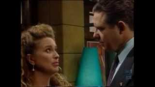 The Damnation of Harvey McHugh - Episode 03 My Brilliant Chorea (Pt 1/2)