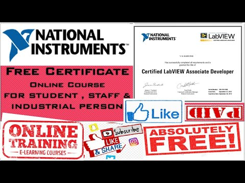 BEST FREE ONLINE COURSES WITH CERTIFICATE FOR ALL ...