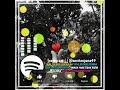 Download Lagu STATUS WA LIRIK SEBUAH RASA - AGNES MONICA STORY WA INSTAGRAM KEKINIAN Mp3 Free