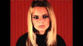 """Video thumbnail of """"France Gall - Der Computer"""""""