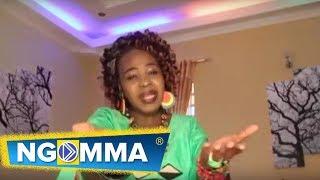 Evaline Atieno Muthoka   Maono Yako