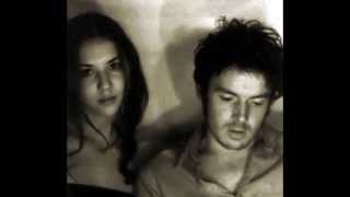 Damien Rice & Lisa Hannigan - Once I Loved (EP Goldfish Memorys) HD