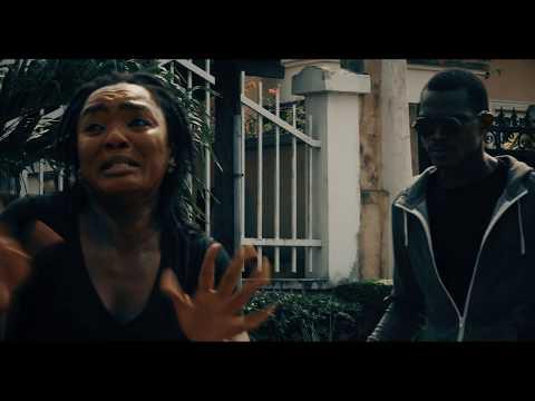 Mp3 Download Chioma Chukwuka God Of Overtake — BEE MP3