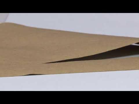 Pen Cutter, Auto Retractable
