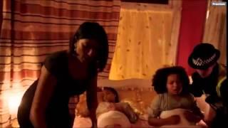Casualty Zoe Scenes - Series 27 Episode 31 (Part 2)
