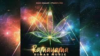 Ramayama   Don Omar × Farruko