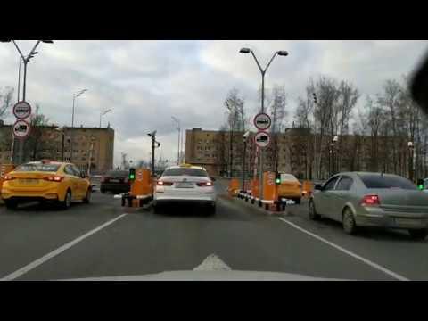 Шкода Октавия А7!!! Яндекс Такси. Добываю золото. Часть вторая.