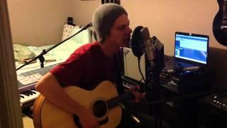 Kyle Wagoner- 13 Fingers (Live Version)