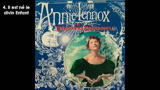 Annie Lennox - A Christmas Cornucopia (2010) [Full Album]