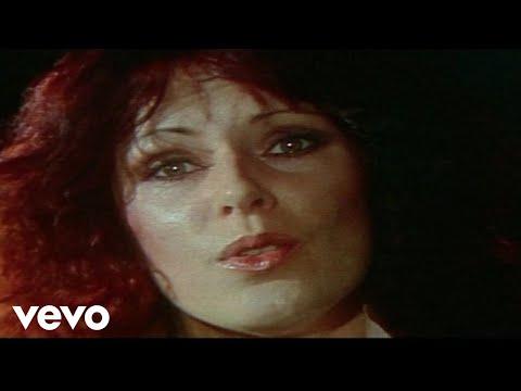 One Man, One Woman Lyrics – ABBA