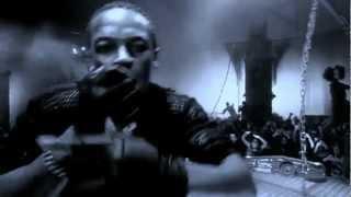 Snoop Dogg Ft. Dr. Dre & D'Angelo - Imagine [ Fan Made Video ] HD