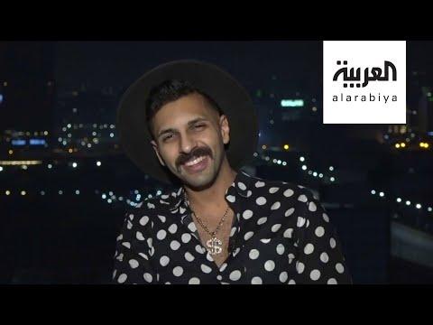 العرب اليوم - شاهد: حسن أبو الروس يتحدّث عن النجاح الكبير لمسلسل