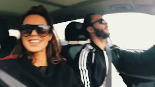 ByBenedicthe Vlog 2 | Kholo.pk