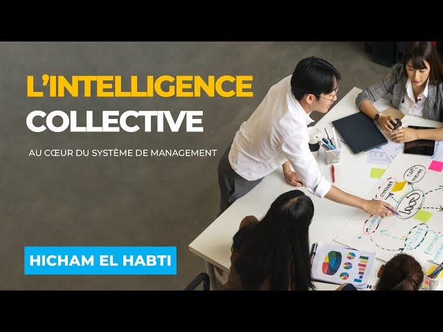 H.El Habti : L'intelligence collectiveHicham El Habti a débuté son parcours professionnel au sein d'Ernst&Young. Il a rejoint le groupe OCP, la plus grande société au Maroc, en 2013 après 7 ans en tant que dirigeant de PME marocaines. Aujourd'hui il coordonne la libération des énergies des collaborateurs du Groupe et porte la responsabilité pour la mise en oeuvre […]